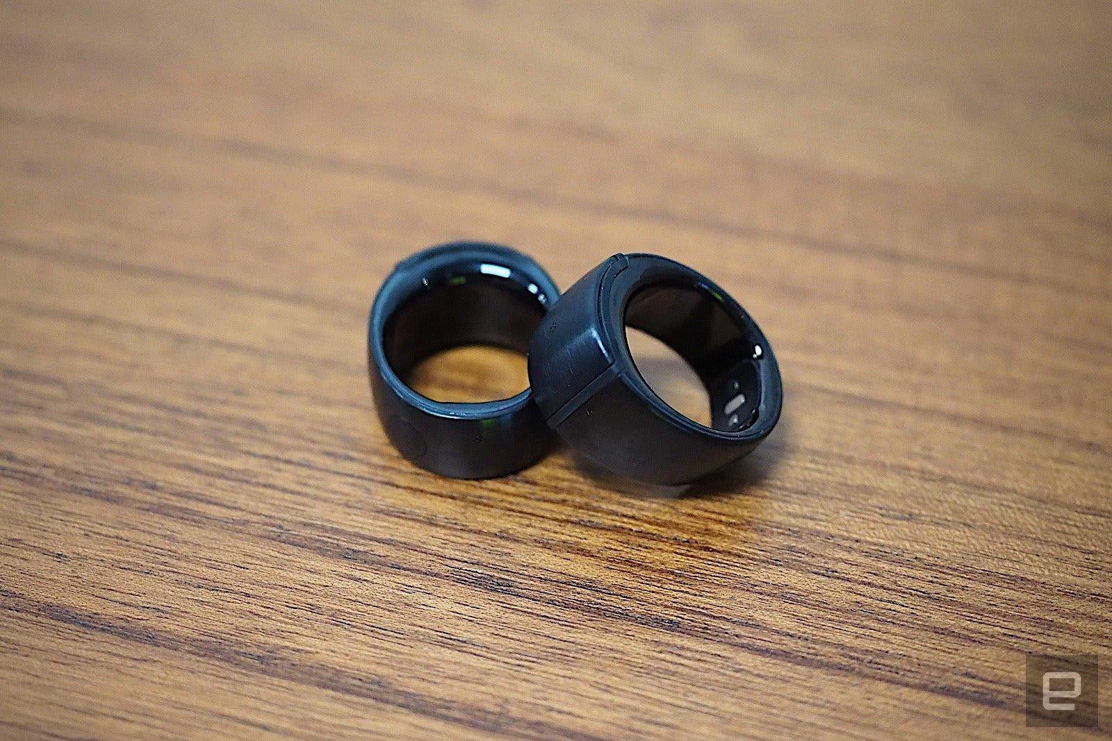 次のAlexaデバイスは指輪型!? アマゾンが「Echo Loop」を海外発表