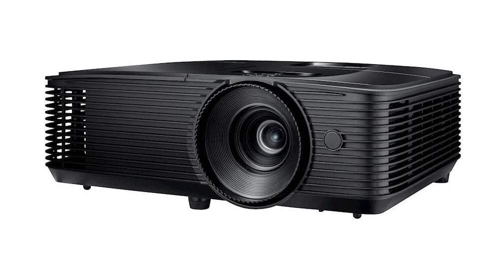 Best Projector 2020.How And Why To Buy A Projector In 2019 Engadget