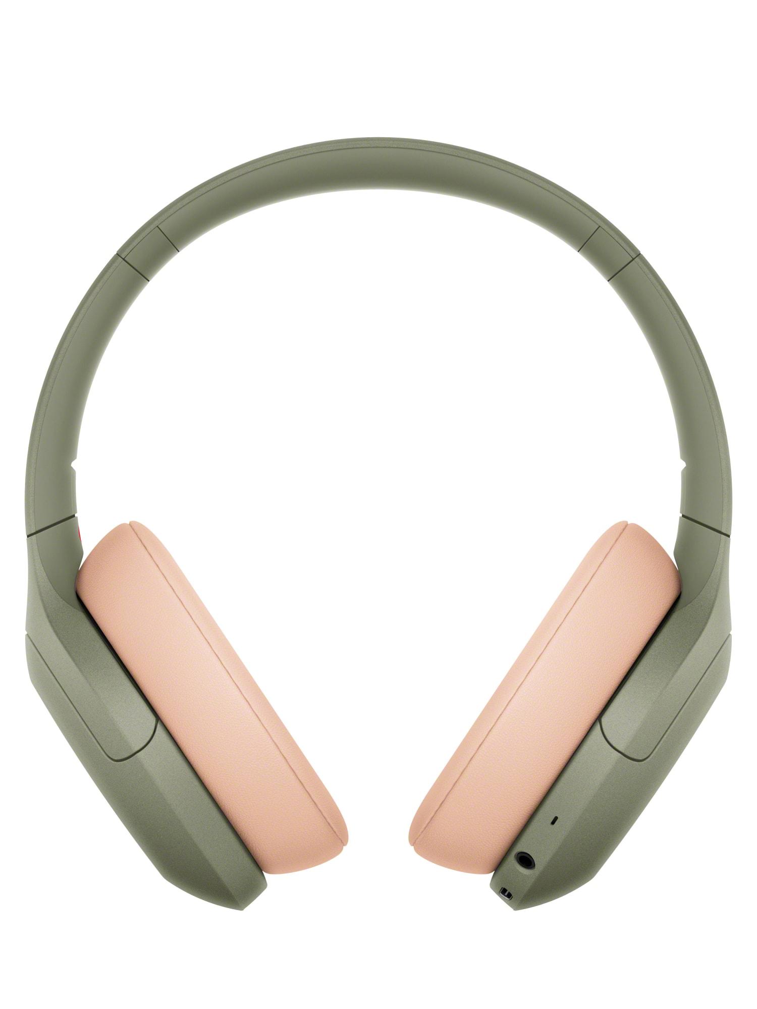 Sony Walkman h.ear IFA 2019