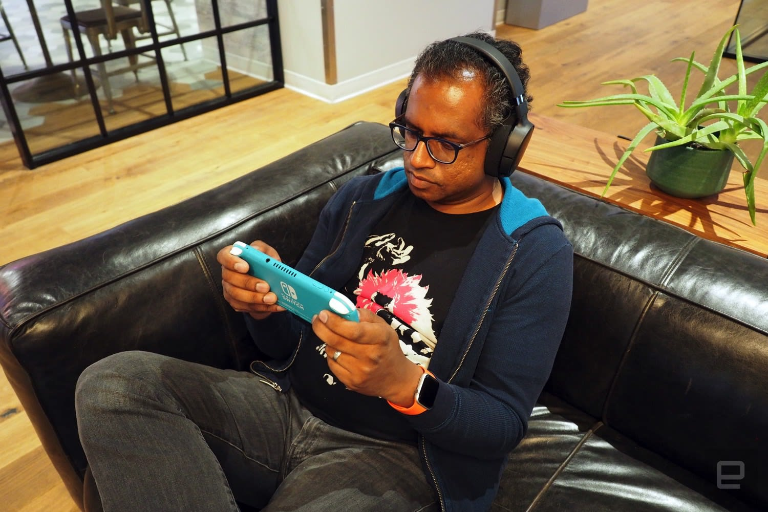 The best headsets for the Switch Lite