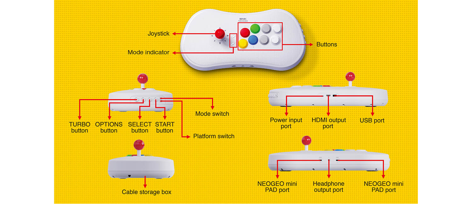 snk-neo-geo-fight-stick