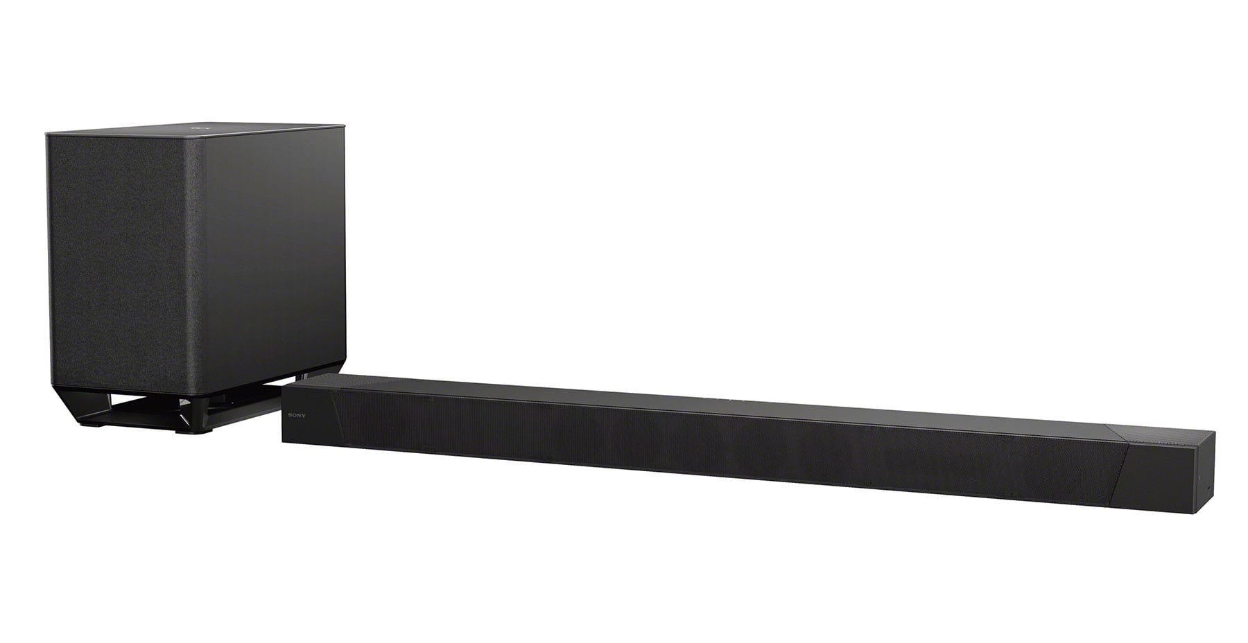 Best Soundbar 2020.How To Buy A Soundbar In 2019 Engadget