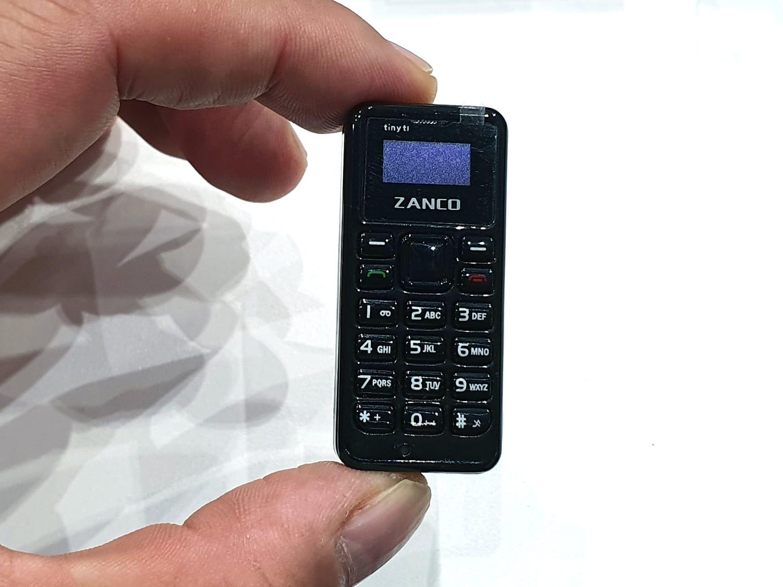 ZincoTinyT1