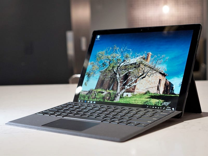 What we hope to see at Microsoft's Surface event