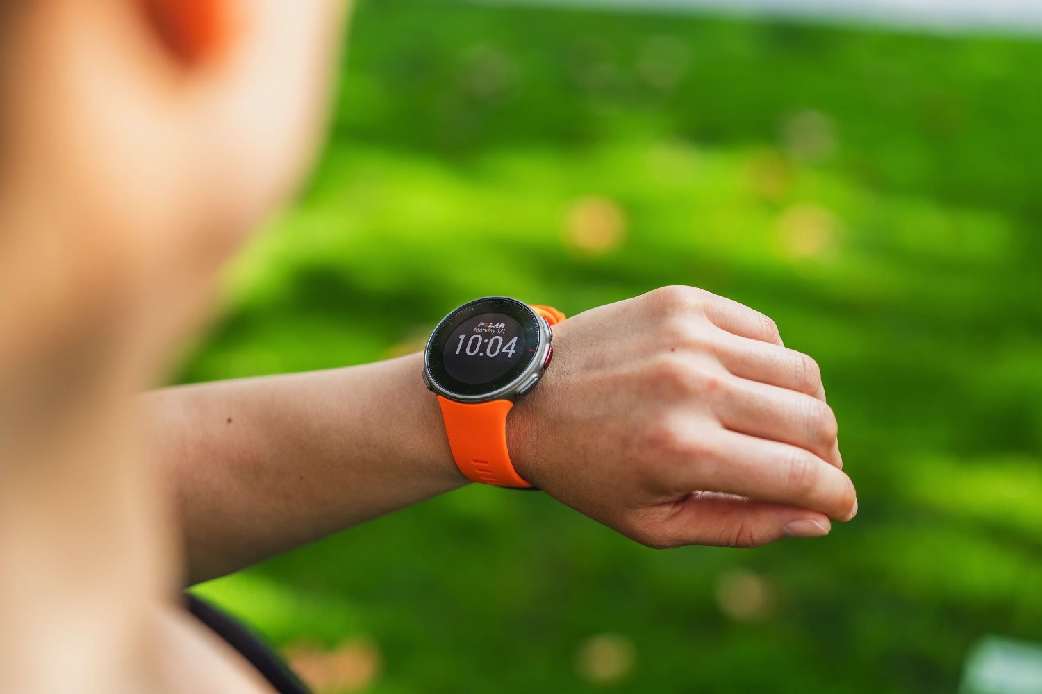 Best fitness wearables