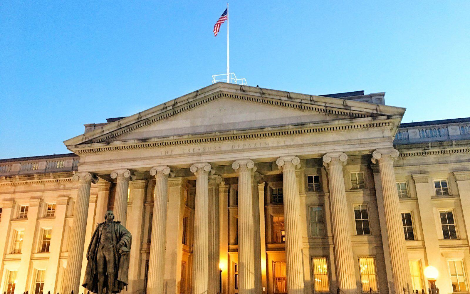 米国政府、2018年中間選挙介入疑われるロシア人数名を制裁へ。2020年 ...