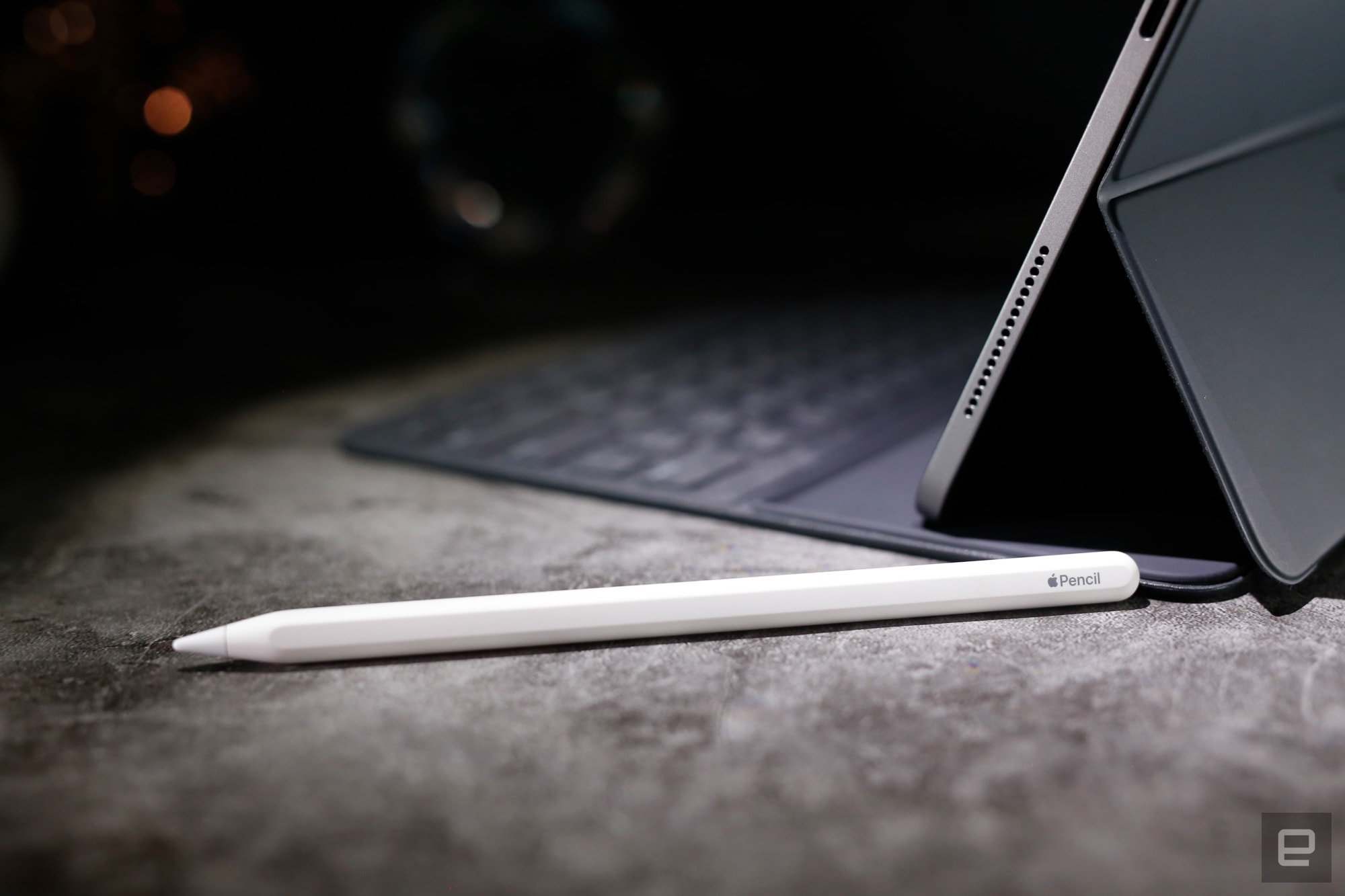 Save $30 on the Apple Pencil from Amazon and Best Buy