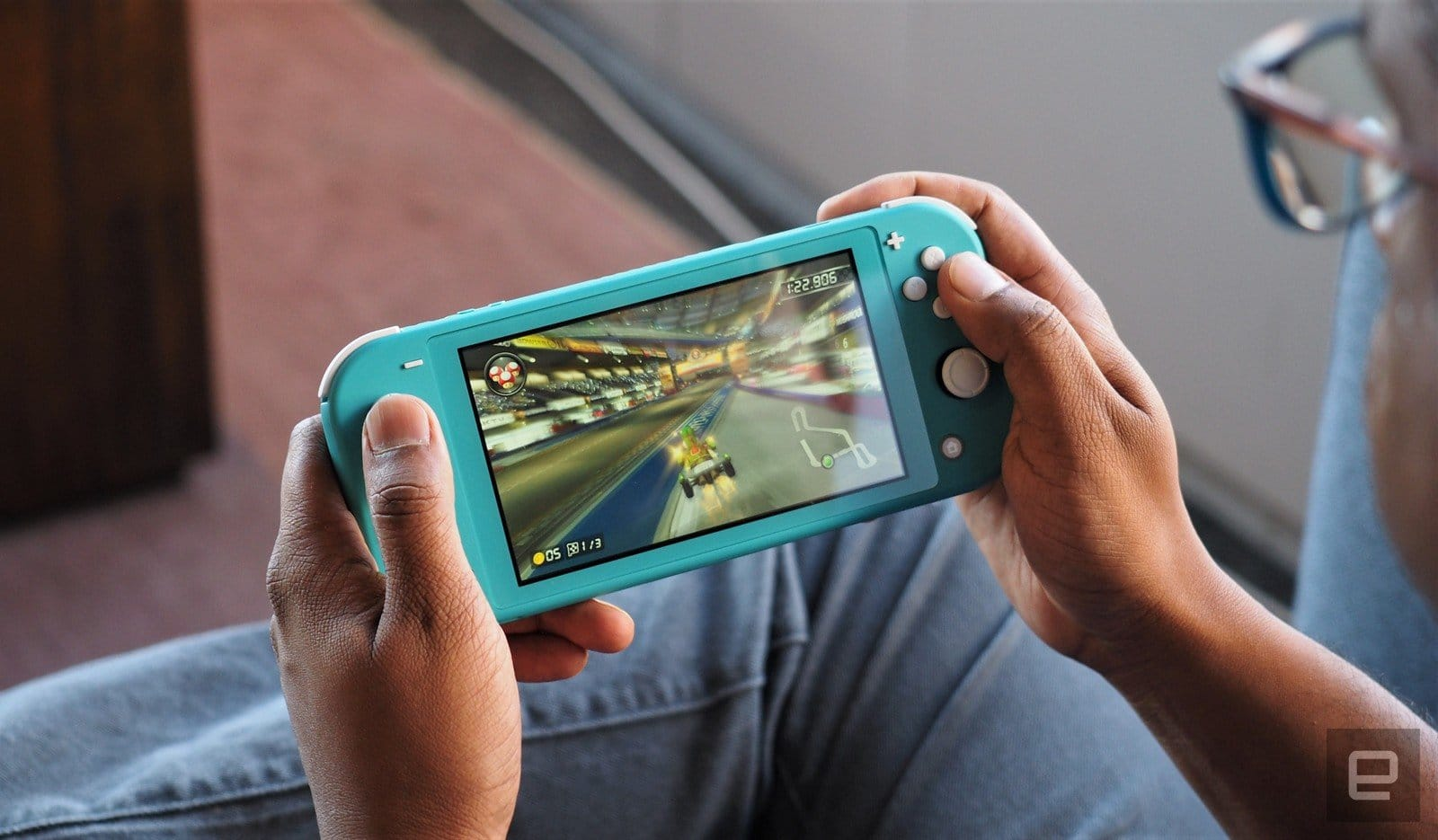 Nintendo Switch sales should pass the SNES next quarter