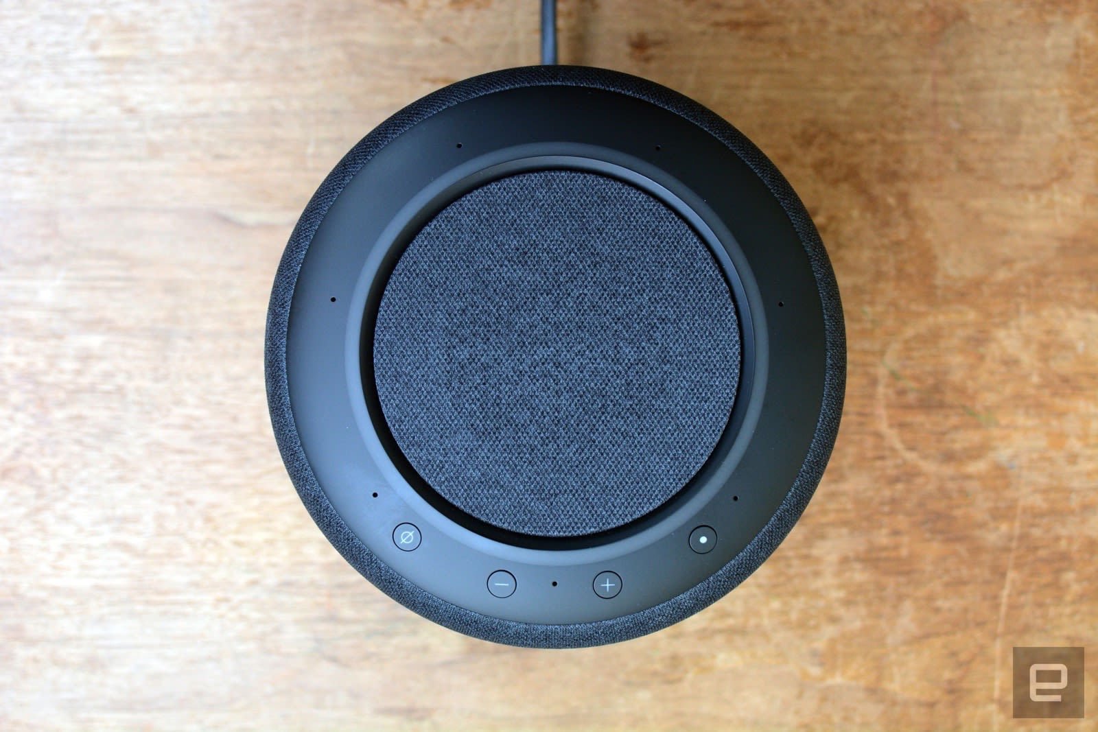 Review de Echo Studio: Amazon finalmente logró la calidad de audio 3