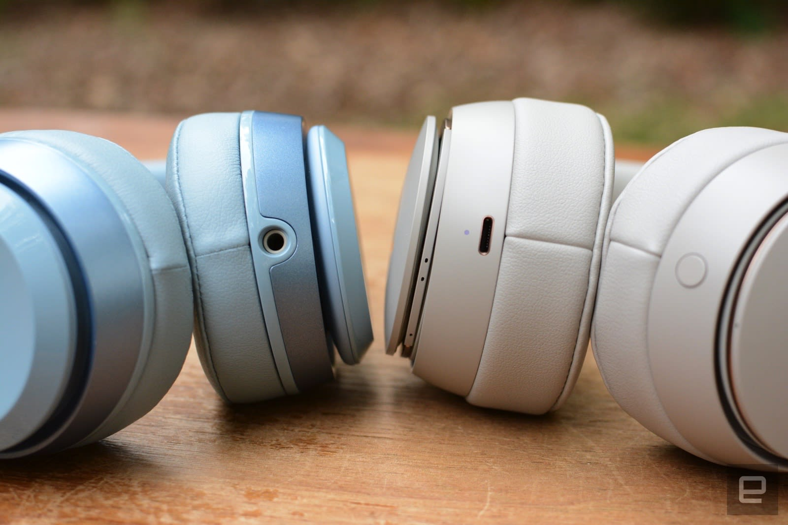 Beats Solo Pro Review Engadget