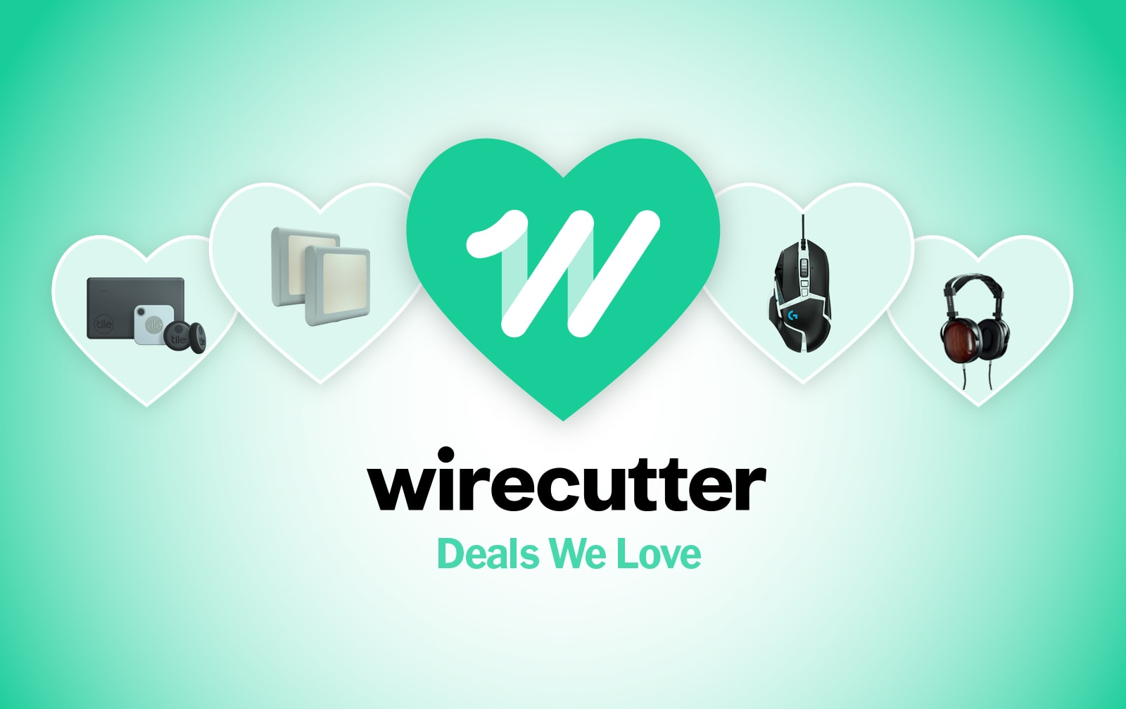 Wirecutter's best deals: Save $20 on a Tile Essentials Bluetooth tracker bundle