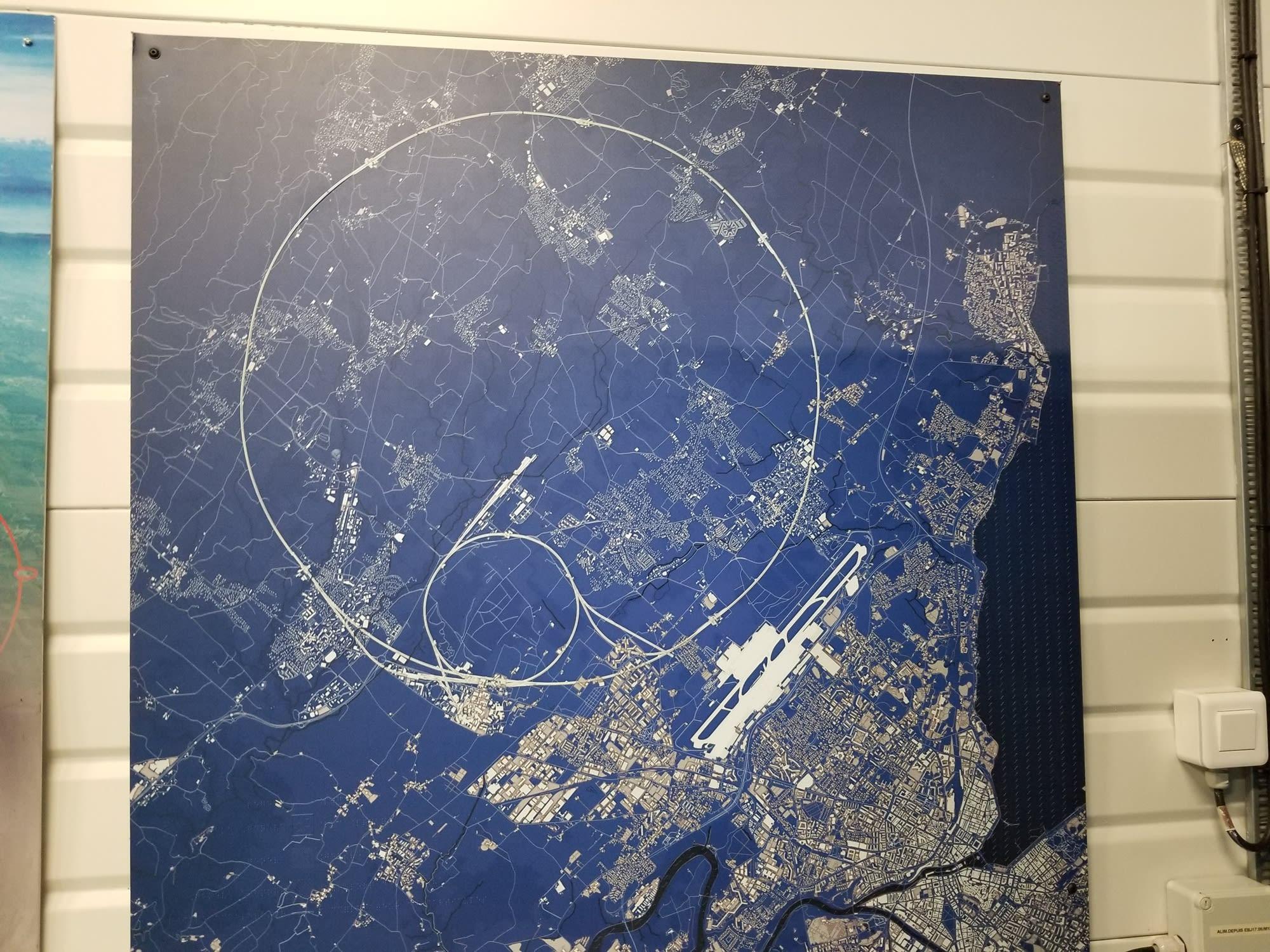 CERN_02