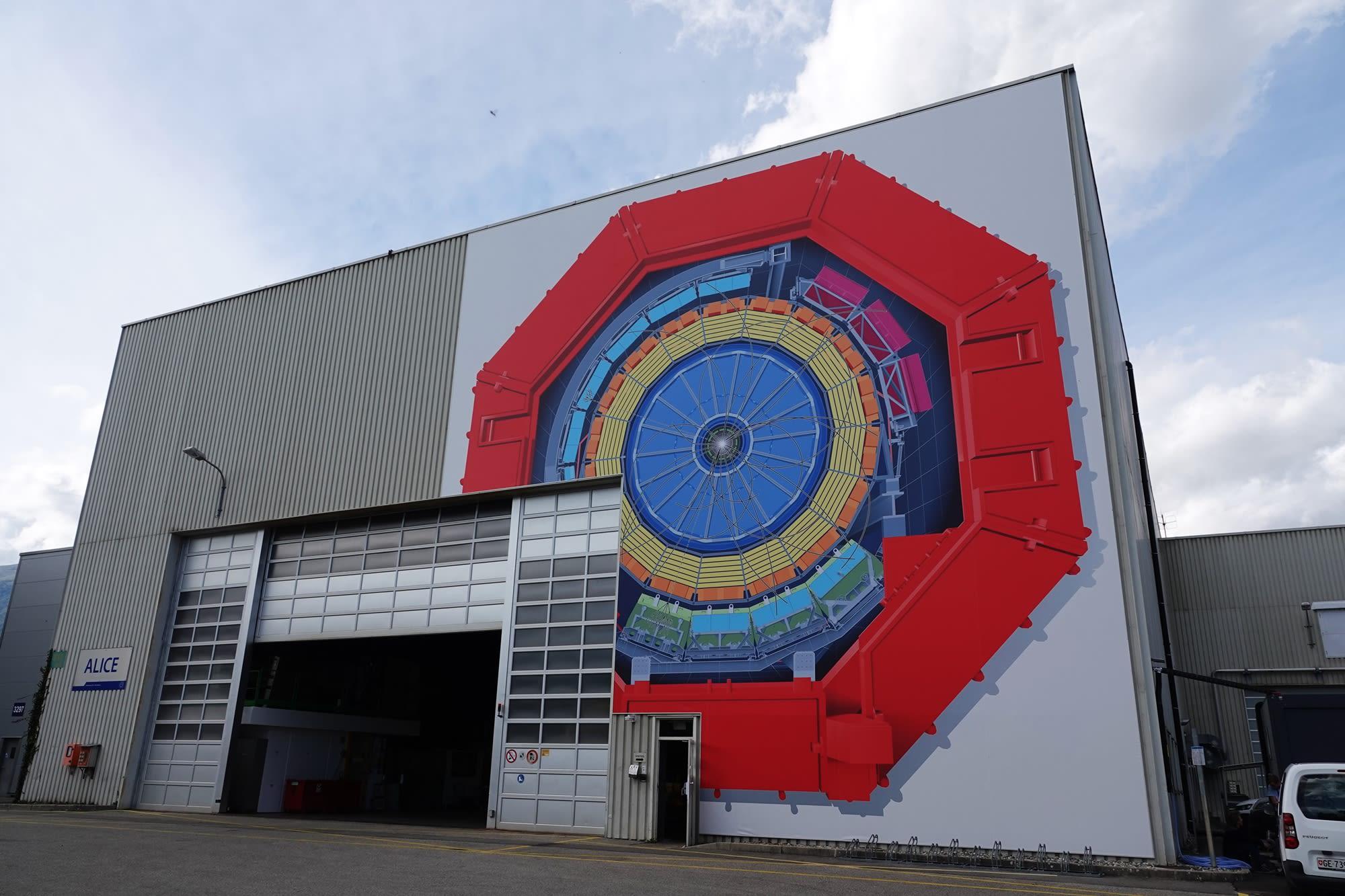 CERN_09