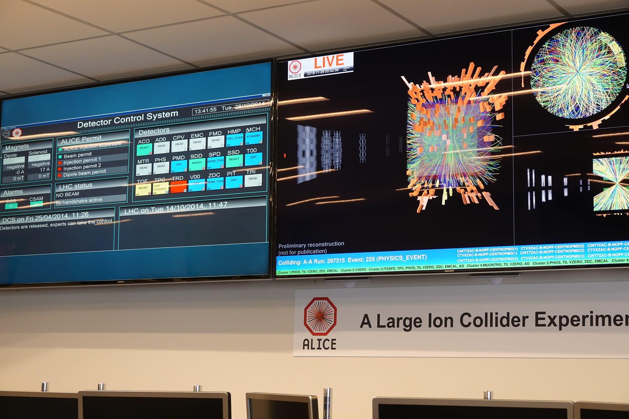 CERN_10