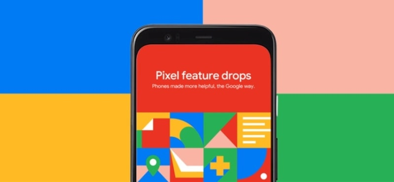 dims?resize=2000%2C2000%2Cshrink&image_uri=https%3A%2F%2Fs.yimg The Morning After: Google prepares its first Pixel 'characteristic drop'