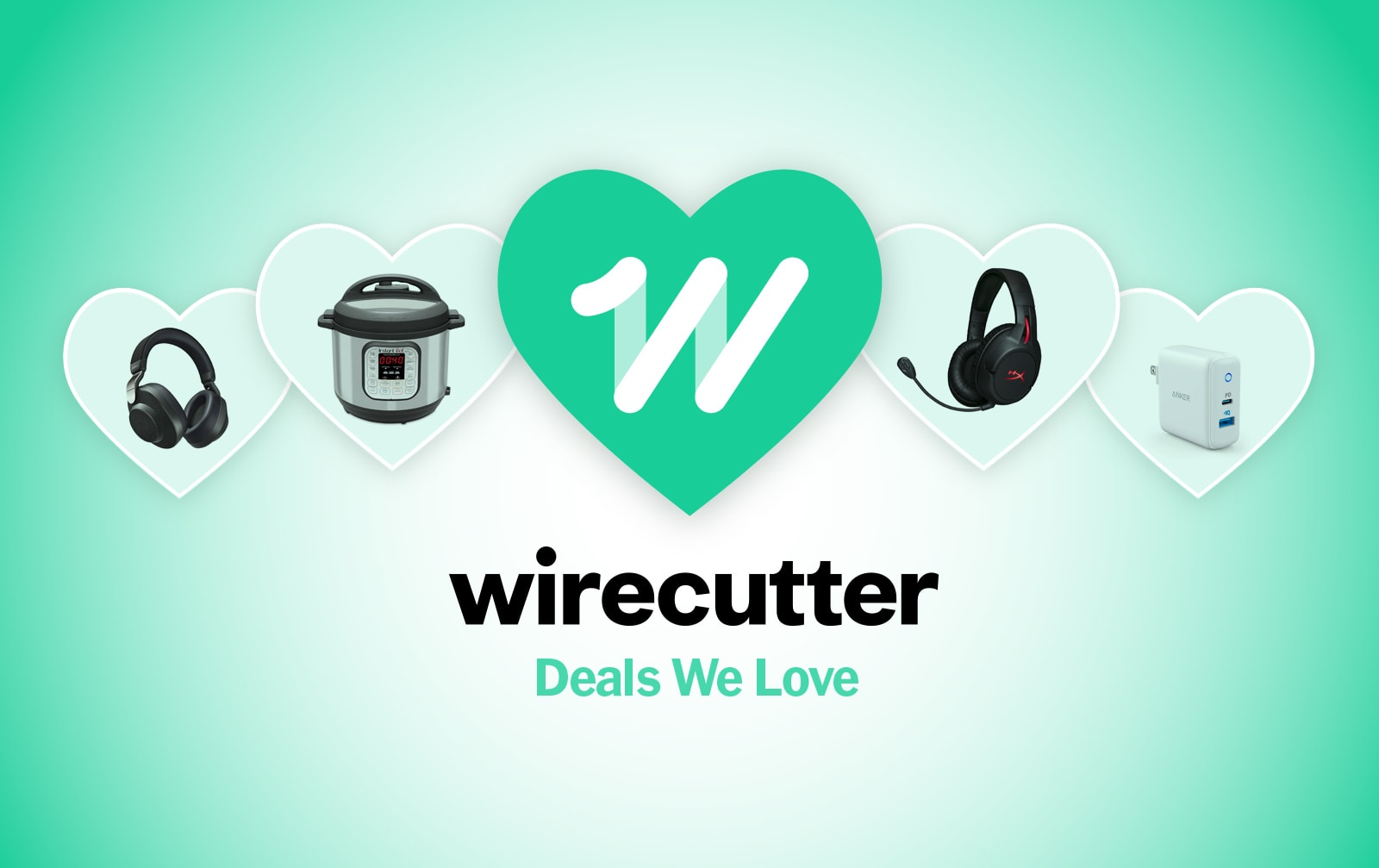 Wirecutter's best deals – Jabra Elite 85h Bluetooth headphones drop to $200