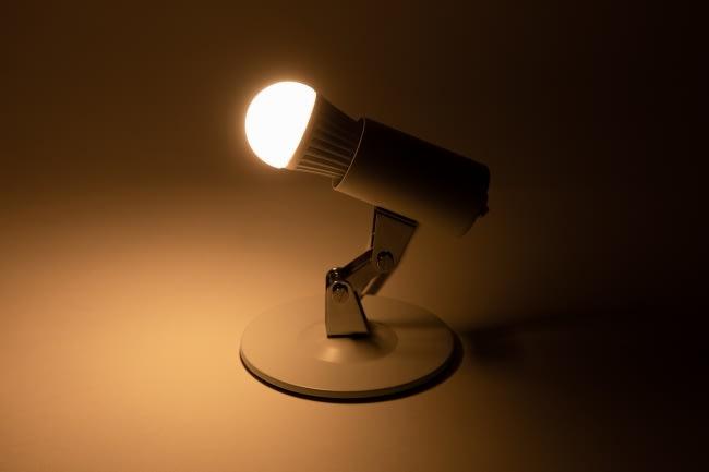 +Style Smart LED
