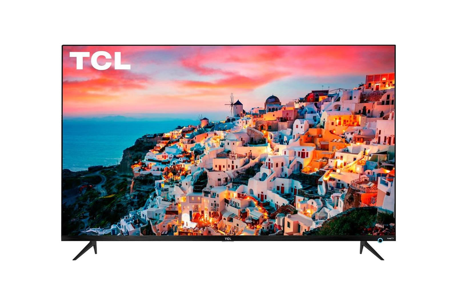 TCL 5 Series 55S525