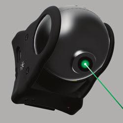 medEXO Robotics