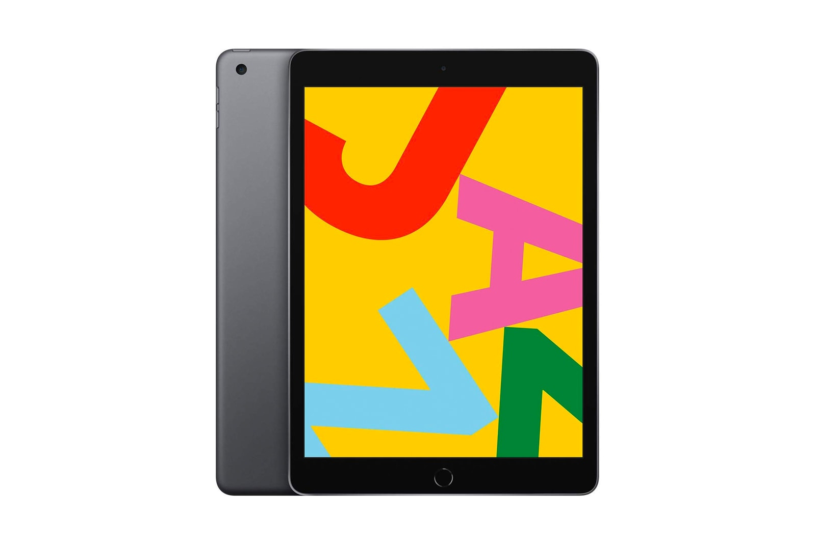 Apple iPad (7th generation, 32 GB)