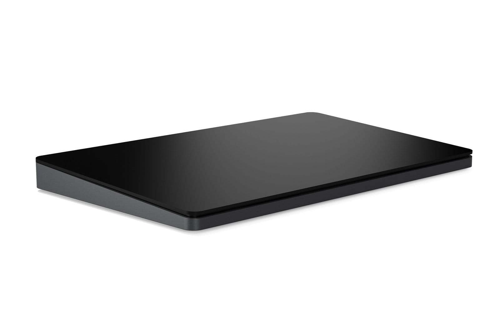 Brydge iPadOS Trackpad