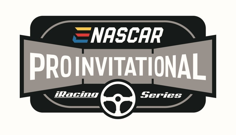 The Morning After: NASCARs using esports to fill in for canceled races dims resize 2000 2C2000 2Cshrink image uri https 3A 2F 2Fs