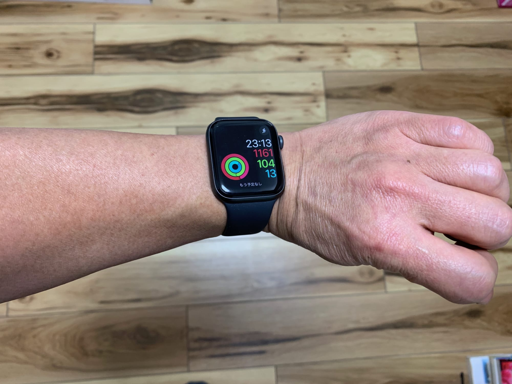 Photo of Apple Watch Series 5 is the strongest swimming partner: Best Buy 2019-Engadget Japan