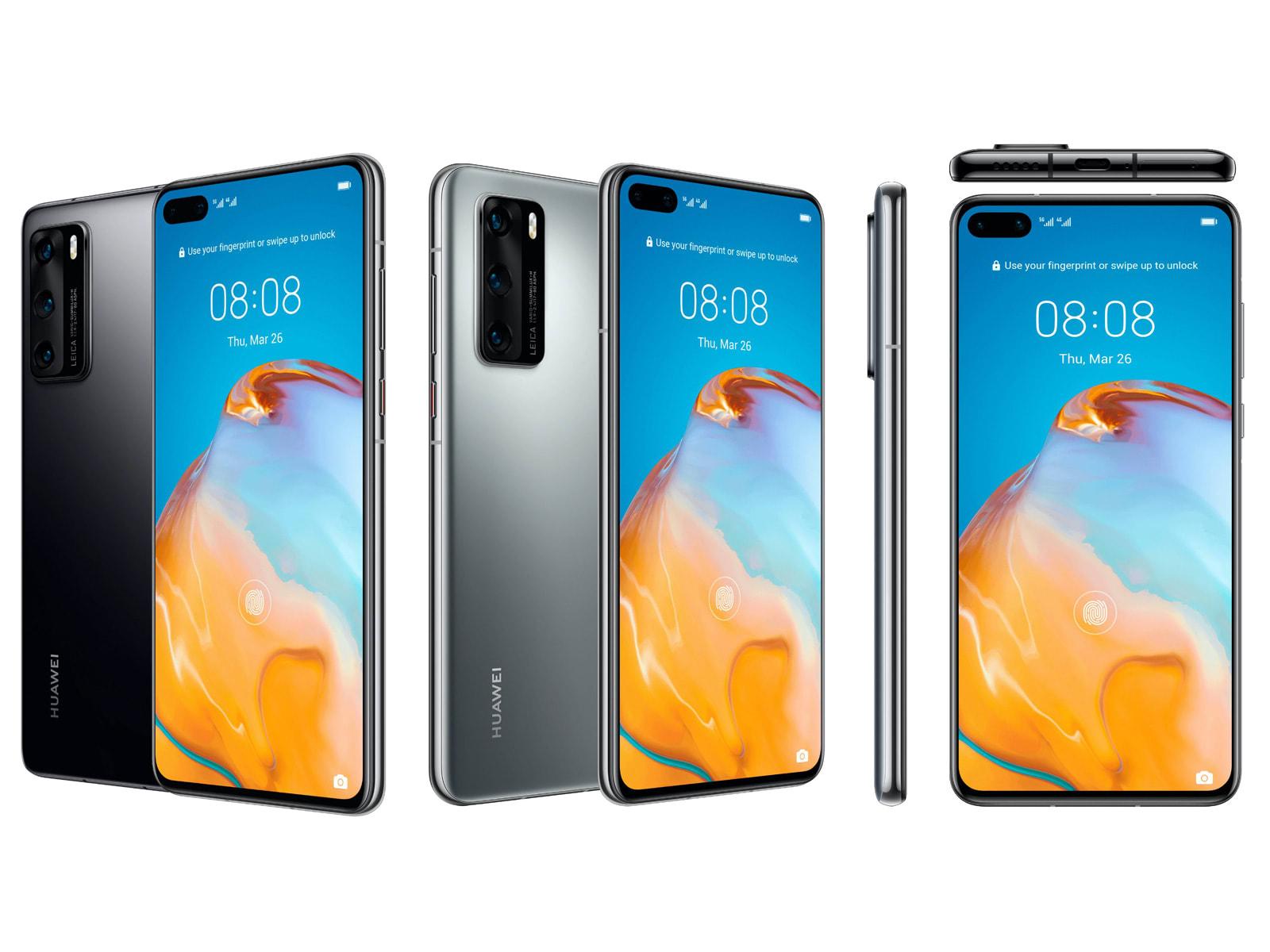 Huawei P40 huawei p40 pro may feature 50x zoom, custom photography chip - e1bc0d80 6c76 11ea b77f 72fa4bb8ef3f client a1acac3e1b3290917d92 signature ba7a26be9d108600a8fe244b179437104a3392c3 - Huawei P40 Pro may feature 50X zoom, custom photography chip huawei p40 pro may feature 50x zoom, custom photography chip - e1bc0d80 6c76 11ea b77f 72fa4bb8ef3f client a1acac3e1b3290917d92 signature ba7a26be9d108600a8fe244b179437104a3392c3 - Huawei P40 Pro may feature 50X zoom, custom photography chip