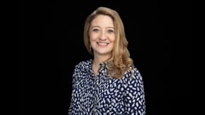 """Heidi Schreck Discusses New York Theatre Workshop's """"What The Constitution Means To Me"""""""