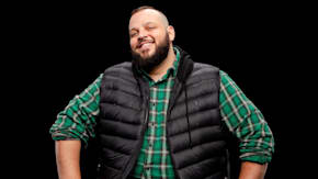 "Daniel Franzese On The 15th Anniversary Of ""Mean Girls"" & More"