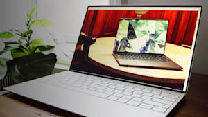 Dell XPS 13 (2020) review