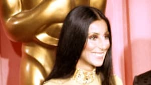 Photos Of Cher's Over-The-Top Style Through The Years