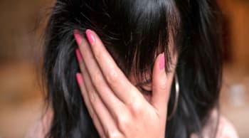 5 sinais de que você aprendeu a odiar o seu corpo sem perceber
