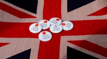 En defensa del Brexit