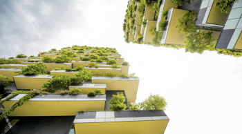 Cómo será la vida en las grandes ciudades en 2025
