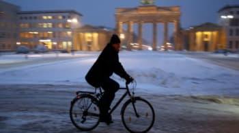Adieu aux voitures : Berlin prépare sa révolution cycliste