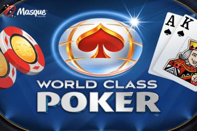 Aol Poker