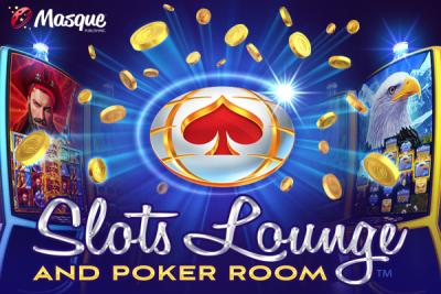 Slot Lounge