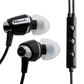 Klipsch Image S4i Photos Specs And
