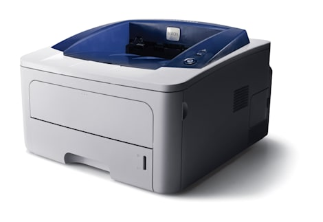 Xerox Phaser 3250 review - Engadget