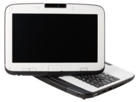 CTL 2go Classmate PC NL3 review - Engadget