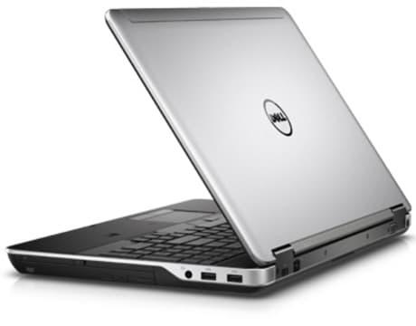 Dell Latitude E6540 review - Engadget