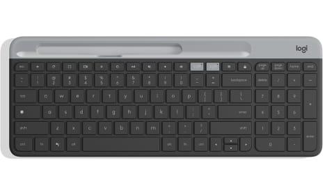 Chrome OS Edition