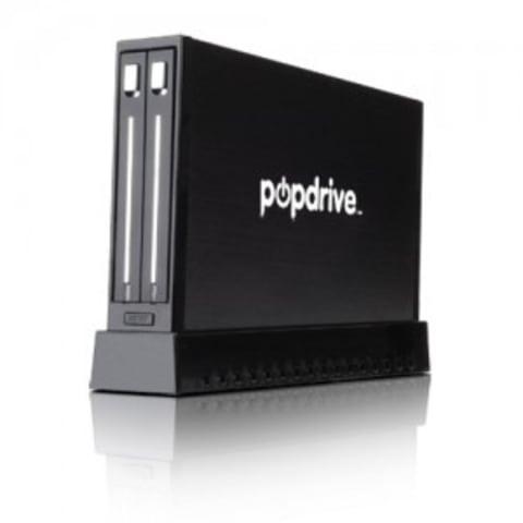 PopDrive POP-505
