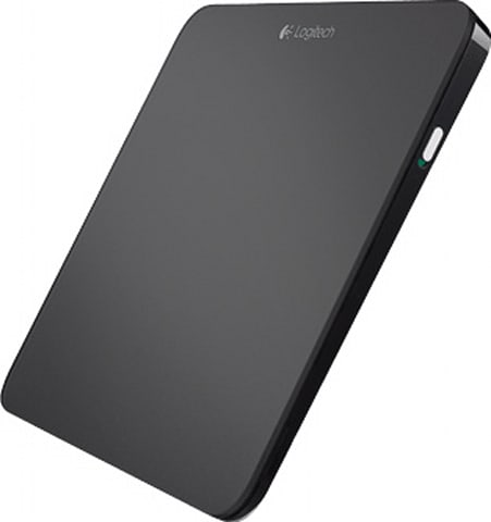 Wireless Touchpad T650