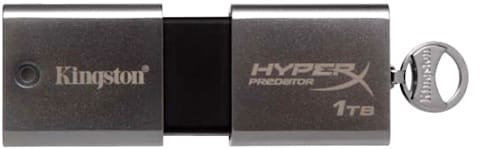 HyperX Predator 3.0