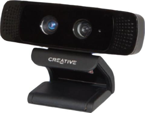 Interactive Gesture Camera