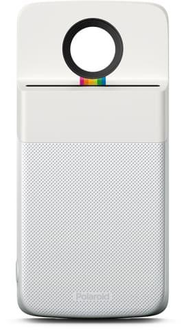 Insta-Share Printer