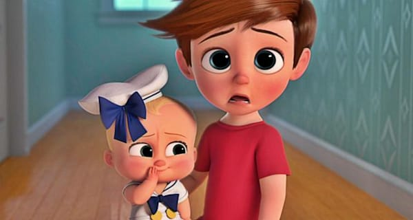 the boss baby watch online film bluray sarah smith. Black Bedroom Furniture Sets. Home Design Ideas