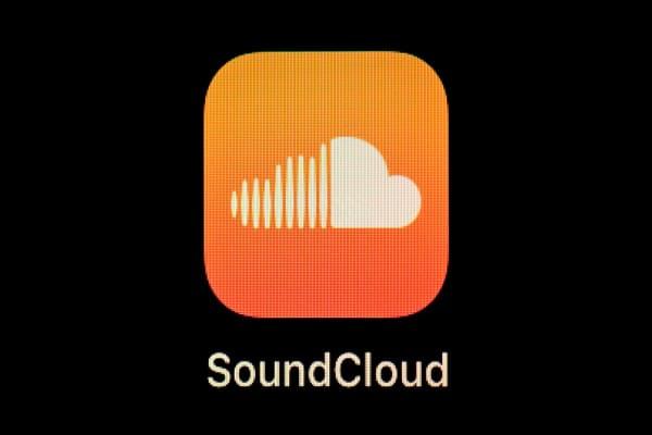 SoundCloud 推出每週更新的個人化推薦播放清單